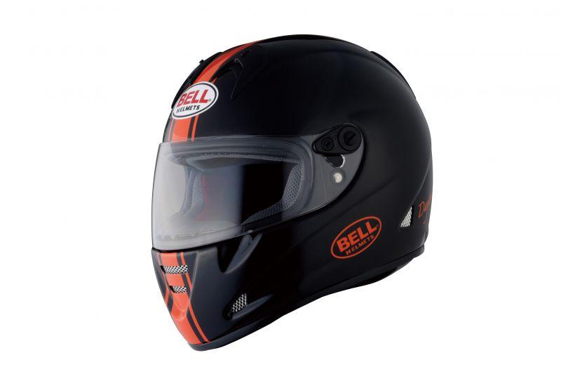 new style 0d2ec 0c1ff M5XJ DAYTONA デイトナ ブラック/オレンジ Mサイズ M5XJ103/M ...