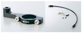 Standerd  Remote adjust cable& Bracket