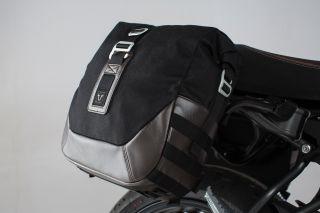 LC2サイドバッグ