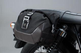 LC1サイドバッグ