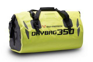 DRYBAG 350
