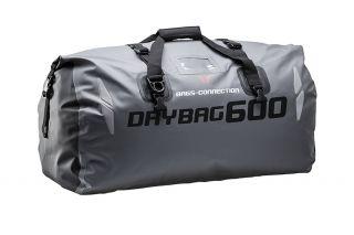 DRYBAG 600